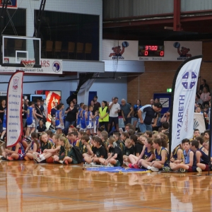 181109 NSW CPS Basketball Challenge 16