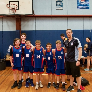 181109 NSW CPS Basketball Challenge 199