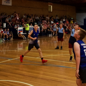 181109 NSW CPS Basketball Challenge 251
