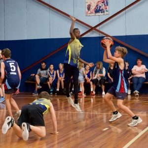 181109 NSW CPS Basketball Challenge 58