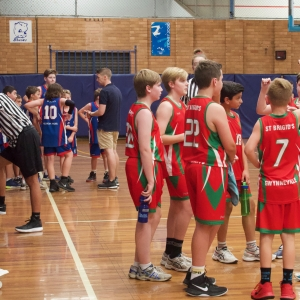 181109 NSW CPS Basketball 42