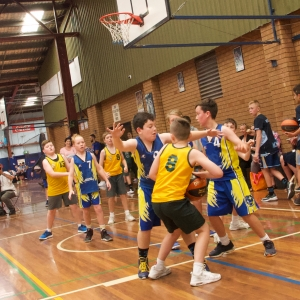 181109 NSW CPS Basketball Challenge 124