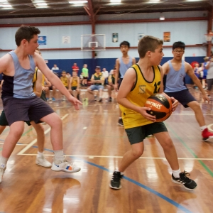 181109 NSW CPS Basketball Challenge 73