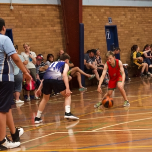 181109 NSW CPS Basketball Challenge 139