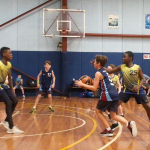 181109 NSW CPS Basketball Challenge 45