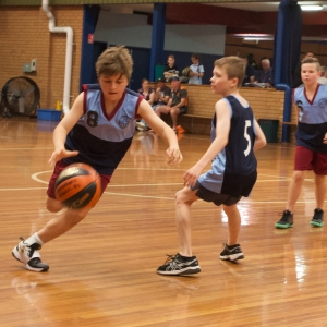 181109 NSW CPS Basketball Challenge 99