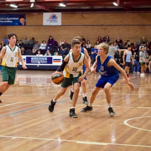 181109 NSW CPS Basketball 65