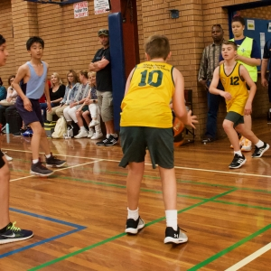 181109 NSW CPS Basketball Challenge 72