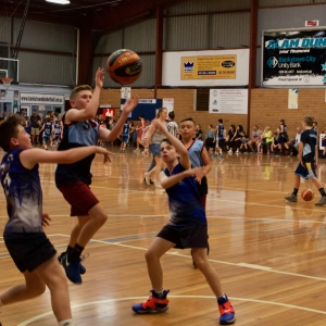 181109 NSW CPS Basketball Challenge 238
