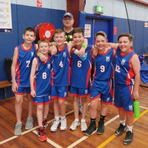 181109 NSW CPS Basketball Challenge 286