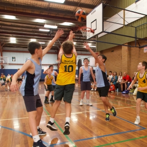 181109 NSW CPS Basketball Challenge 85