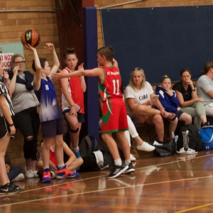 181109 NSW CPS Basketball Challenge 147
