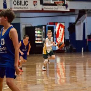 181109 NSW CPS Basketball 68