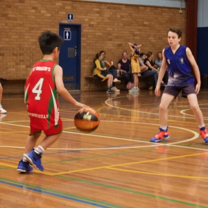 181109 NSW CPS Basketball Challenge 112