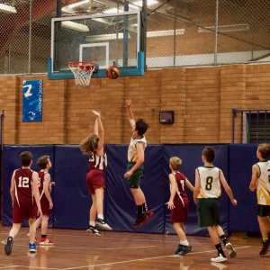 181109 NSW CPS Basketball Challenge 222