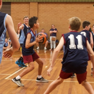 181109 NSW CPS Basketball Challenge 90
