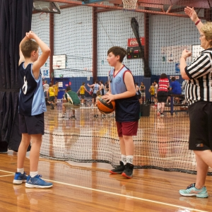 181109 NSW CPS Basketball Challenge 97