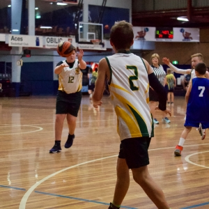 181109 NSW CPS Basketball 74