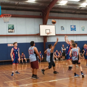 181109 NSW CPS Basketball Challenge 189