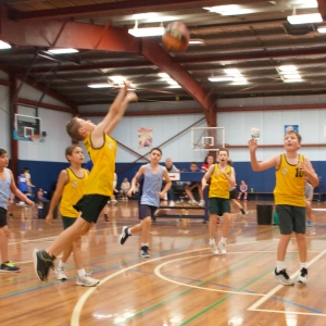 181109 NSW CPS Basketball Challenge 83