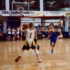 181109 NSW CPS Basketball 73