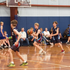 181109 NSW CPS Basketball Challenge 54