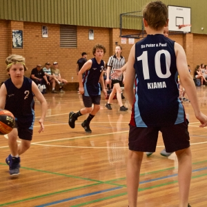 181109 NSW CPS Basketball Challenge 204