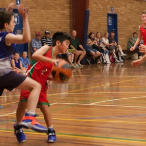 181109 NSW CPS Basketball Challenge 148