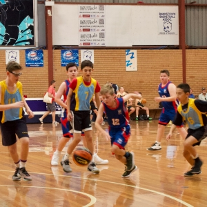 181109 NSW CPS Basketball Challenge 39
