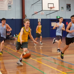 181109 NSW CPS Basketball Challenge 75
