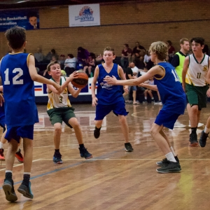 181109 NSW CPS Basketball 71