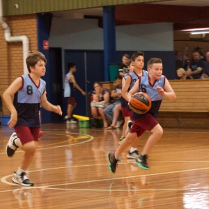 181109 NSW CPS Basketball Challenge 95