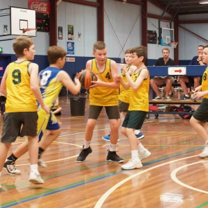 181109 NSW CPS Basketball Challenge 127