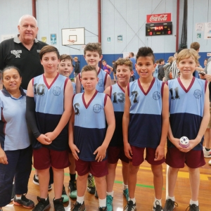 181109 NSW CPS Basketball Challenge 285