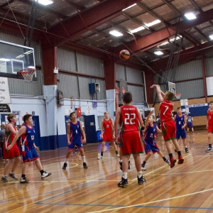 181109 NSW CPS Basketball Challenge 291