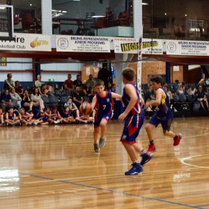 181109 NSW CPS Basketball Challenge 162