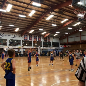 181109 NSW CPS Basketball Challenge 168