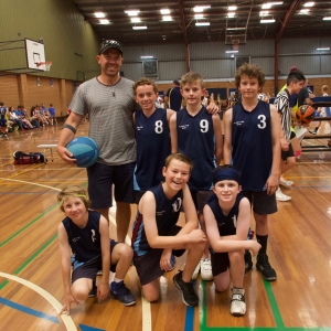 181109 NSW CPS Basketball Challenge 200