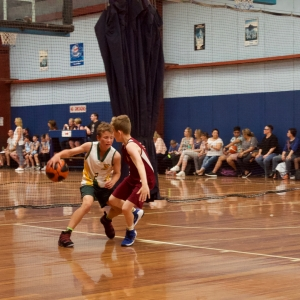 181109 NSW CPS Basketball Challenge 226