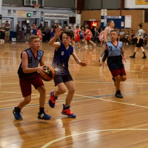 181109 NSW CPS Basketball Challenge 237