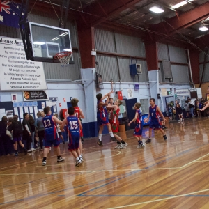 181109 NSW CPS Basketball Challenge 292