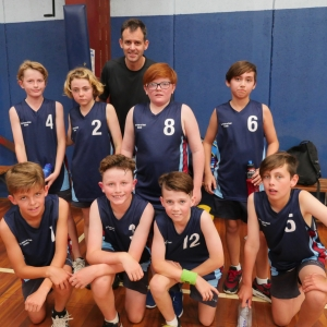181109 NSW CPS Basketball Challenge 62
