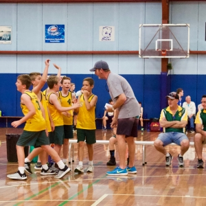 181109 NSW CPS Basketball Challenge 70