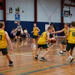 181109 NSW CPS Basketball Challenge 84