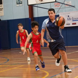 181109 NSW CPS Basketball Challenge 113