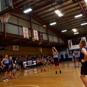 181109 NSW CPS Basketball Challenge 250