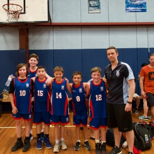 181109 NSW CPS Basketball Challenge 198