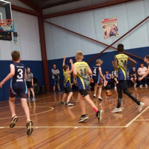 181109 NSW CPS Basketball Challenge 50