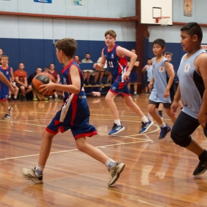 181109 NSW CPS Basketball Challenge 193