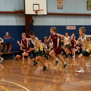181109 NSW CPS Basketball Challenge 215